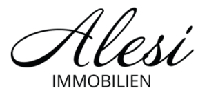 Alesi Immobilien